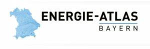 Energieatlas