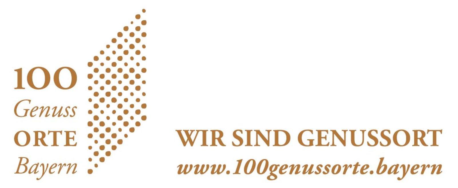 100Genussorte_Lizenznehmer_farbig_4c